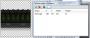 gdevelop:documentation:manual:editingcollisionmasks.png