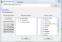 gdevelop:documentation:manual:newitem6.png