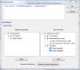gdevelop:documentation:manual:newitem63.png