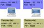 gdevelop:documentation:manual:newitem81.png