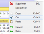 gdevelop:documentation:manual:newitem89.png