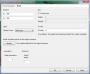 gdevelop:documentation:manual:objectproperties.png