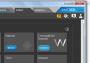 gdevelop:tutorials:2014-07-26_22_05_15-screenshots.png