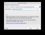 gdevelop:tutorials:cocos2d-export.png