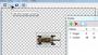 gdevelop:tutorials:imagebeginnertutorial_23_.png