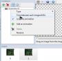 gdevelop:tutorials:imagebeginnertutorial_28_.png