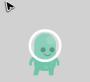 gdevelop:tutorials:platformertutorial_7_.png