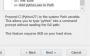 gdevelop:tutorials:python-path-windows.png