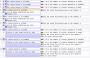 gdevelop:tutorials:screen_shot_2015-07-08_at_1.41.13_pm.png