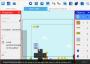 gdevelop5:all-features:mosaicsamplescreen.png