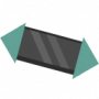 gdevelop5:all-features:motion_acceleration_y.png