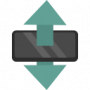 gdevelop5:all-features:motion_acceleration_z.png