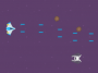 gdevelop5:behaviors:spaceshooter.png