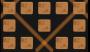 gdevelop5:events:diagonals.png