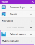 gdevelop5:events:externalevents1.png