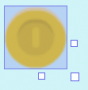 gdevelop5:objects:coin-selected.png