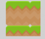 gdevelop5:objects:tiled-sprite-100100.png