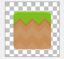 gdevelop5:objects:tiled-sprite-image-preview.png