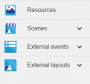 gdevelop5:project-manager-tab.png