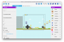 gdevelop5:screen_shot_2017-09-18_at_01.30.20.png