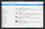 gdevelop5:search-new-behavior.png