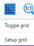 gdevelop5:toggle-grid-button.png