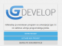 sl:gdevelop5:start_page_sl.png